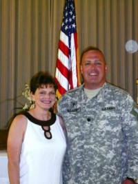 Chaplain-Tim-Mallard-selected-for-Colonel