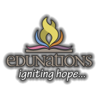 eduNations logo