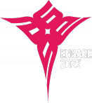 Important-announcement-from-Engage-2025