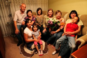 REAL-Training-Almaty-Kazakhstan-2