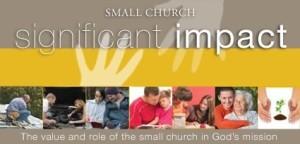 Small-Church-Conference---Elkton-VA