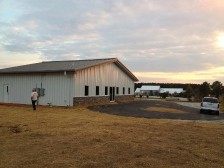 Trinity-EPC-Loganville-GA-worships-in-new-building-3