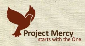 Project Mercy