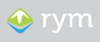 RYMlogo