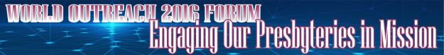 WOForum2016