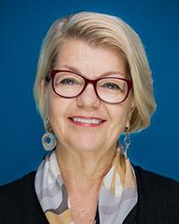 SandraJolley